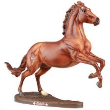 Breyer Traditional Babyflo - Champion Barrel Racer