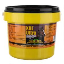 Finish Line XBL Ultra Powder  2.6 lb - TB