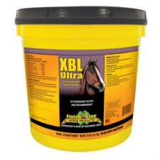 Finish Line XBL Ultra Powder 10.4 lb - TB