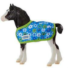Breyer Traditional Shadow - Best Friends Foal Collection - TB