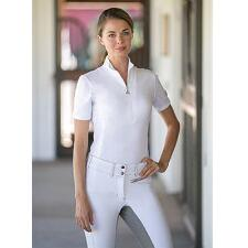 Goode Rider Ideal Ladies Show Shirt
