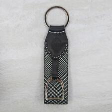 Lilo Sitrrup Key Ring - TB