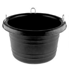 Feed Tub Standard - 18 Qt - TB