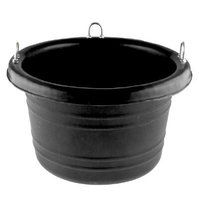 Feed Tub Mini - 18 Qt