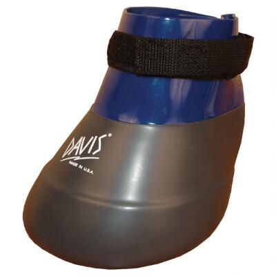 Davis Pro Fit Hoof Saver Horse Boot