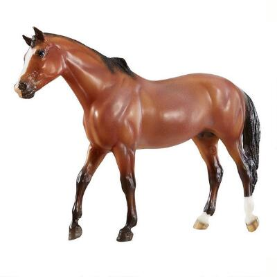 Breyer Traditional Vicki Wilsons Kentucky