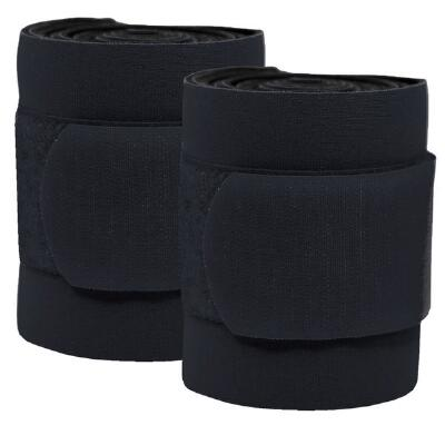 Brace Bandages Neoprene Pair