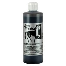 Black Magic Horse Liniment 16 oz