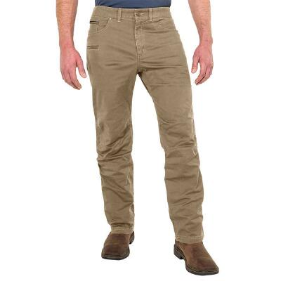 Noble Outfitters Western Mens Work Pant