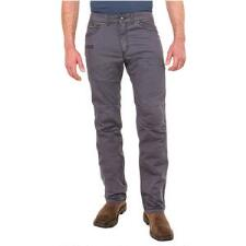 Noble Outfitters Western Mens Work Pant - TB
