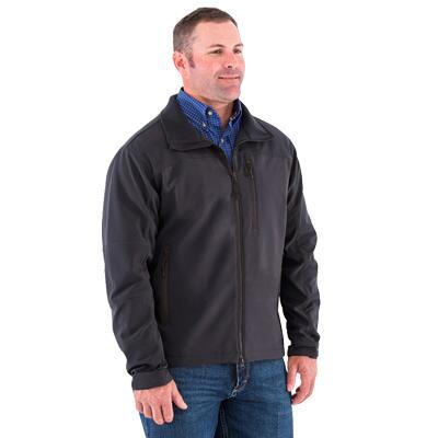 All Round Mens Jacket