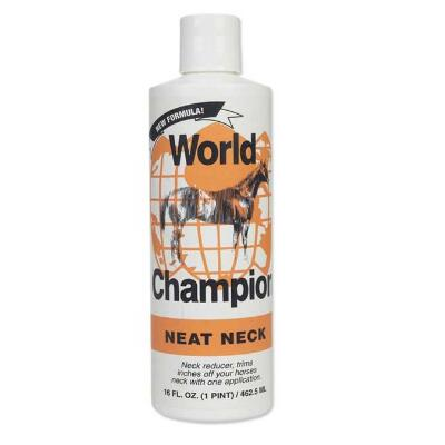 World Champion Neat Neck 16oz