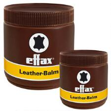 Effax Leather Balsam - TB
