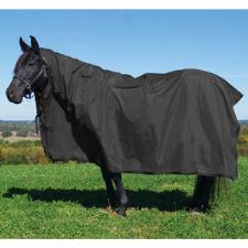 Jacks Rain Cover Nylon 90x90 - TB