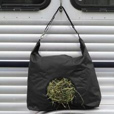 Country Pride Snap Hay Bag Tote - TB