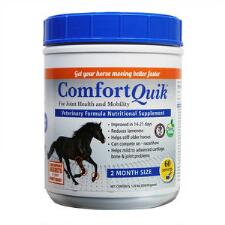 Comfort Quik Original for Joint Health 60 Servings - TB