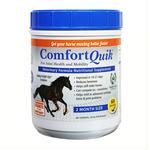 Comfort Quik with Hemp CBJ Complex for Joint Health 60 Serving - TB