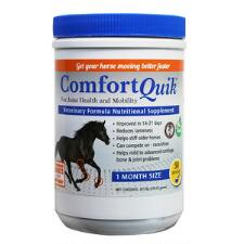 Comfort Quik Original for Joint Health 30 Servings - TB