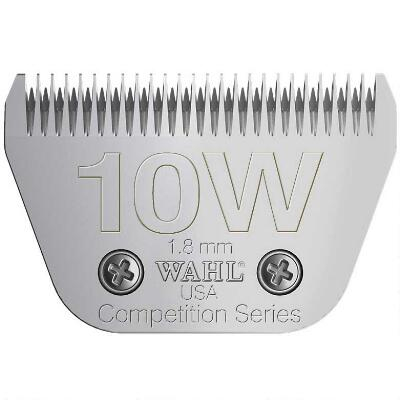 Wahl Professional Competition Series Clipper Blade 10 Wide