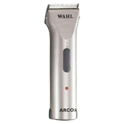 Wahl Arco SE Clipper