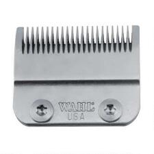 Wahl Clipper Blades for Rechargealbe Pro Series Clipper - TB