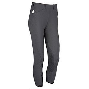 Tailored Sportsman Low Rise Ladies Stretch Breech