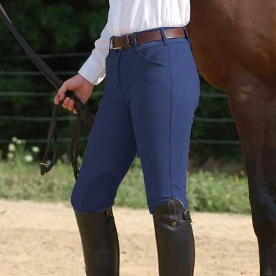 Tailored Sportsmand Trophy Hunter Low Rise Breech