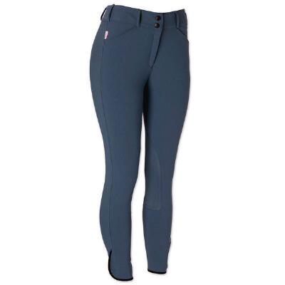 Tailored Sportsman Midnight Blue Trophy Hunter Low Rise Breech