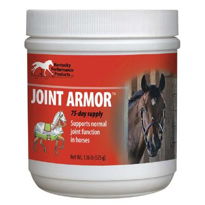 Joint Armor 1.16 lb