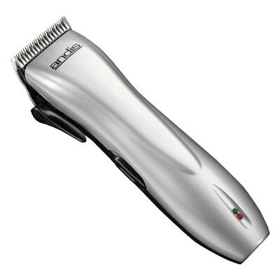 Andis Freedom Cord Cordless Trimmer