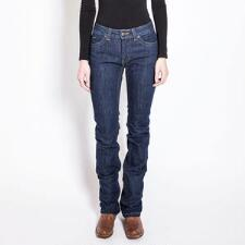 Kimes Betty Ladies Jeans - TB