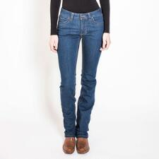 Kimes Betty 17 Ladies Jeans - TB