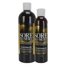 So No More Performance Ultra Liniment