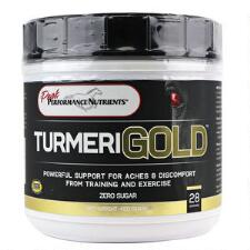 Peak Performance TurmeriGold 420g - TB