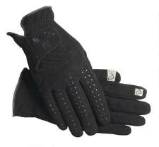SSG Grand Prix Cell Mate Glove Black - TB