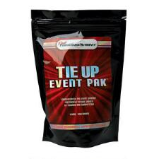 Peak Performance Tie Up Event Pak - TB