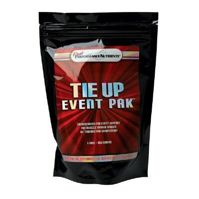 Tie Up Event Pak