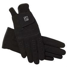 SSG Grand Prix Glove with Personalized Tab - TB