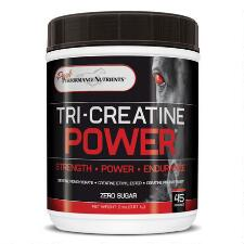 Tri Creatine Power 2 lb - TB