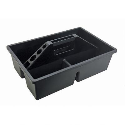 Inside Tray For Sportote Trunk