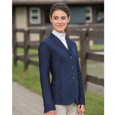 RJ Classics Harmony Ladies Show Coat