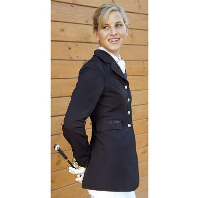 Romfh Feather-Lite Ladies Dressage Coat