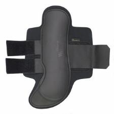 Wahlsten Light Trotting Boot with Speedycut - TB