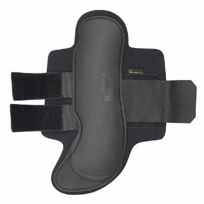 Wahlsten Light Trotting Boot with Speedycut