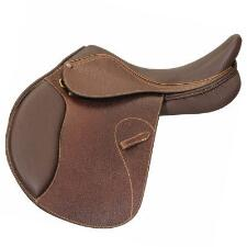 HDR Memor-X Close Contact Saddle - TB
