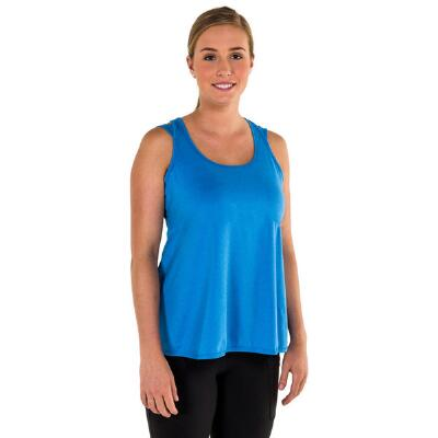 Noble Outfitters Brittany Ladies Tank
