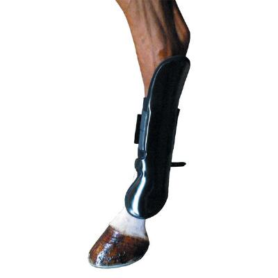Exteme Lightweight Trotting Boot
