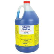 Nolvasan Disinfectant Solution Gallon - TB
