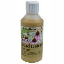 Mud Defender Lotion 250 ml - TB