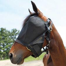 Jacks Equivisor Fly Mask - TB